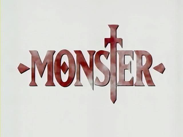 Monster Or Monsuta