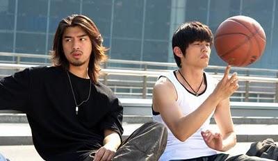kungfu_dunk_image_4.jpg