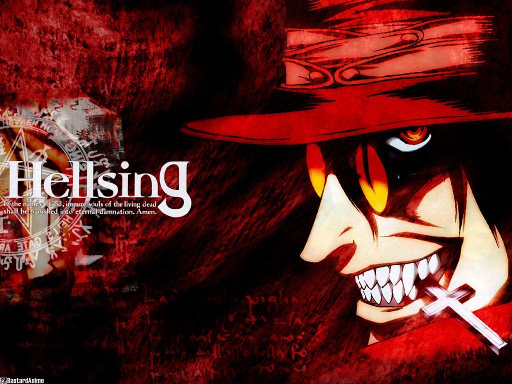 gnegnelino's avatar