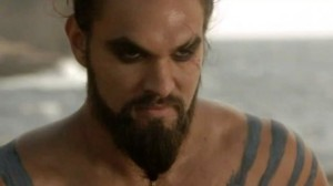 http://opionator.files.wordpress.com/2011/07/game-of-thrones-drogo-580x326.jpg?w=300&h=168