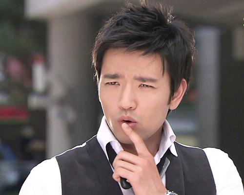 Soo-bin Bae - Picture Hot