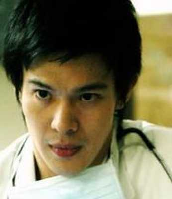 Jason Chang Net Worth
