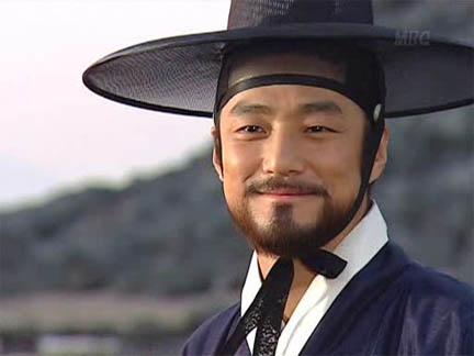 hope for dating korean drama asianwiki Marriage, not dating (hangul: 연애 말고 결혼 rr: yeonae malgo gyeolhon) is a 2014 south korean television series starring yeon woo-jin, han groo, jeong jinwoon, han sunhwa, heo jung-min, and yoon so-hee.