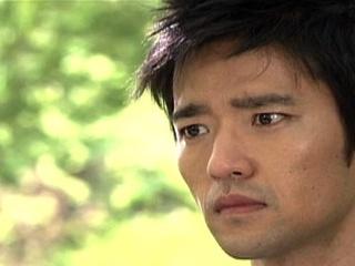 abheetha diyaniya korean teledrama on rupavahini tv trip to sri