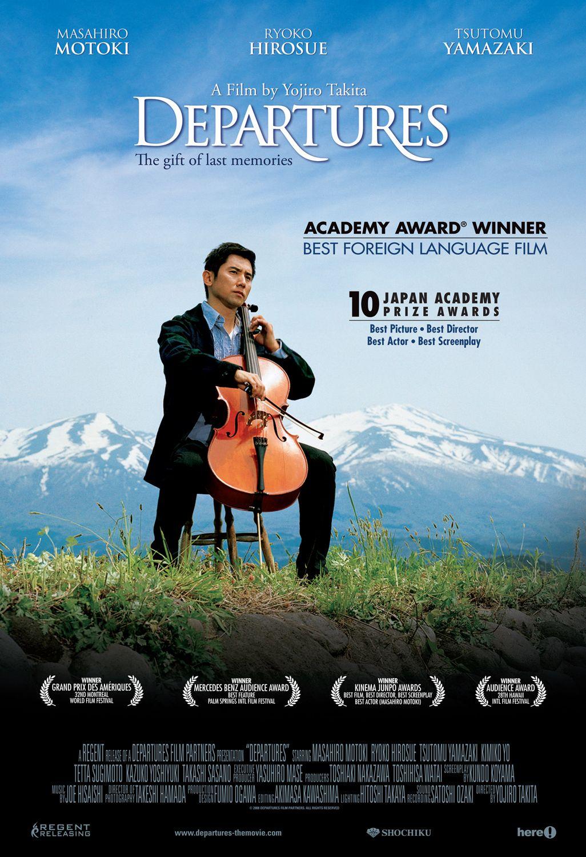 [Image: departures-movie-poster.jpg]