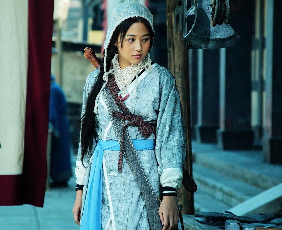 Jie of Xia