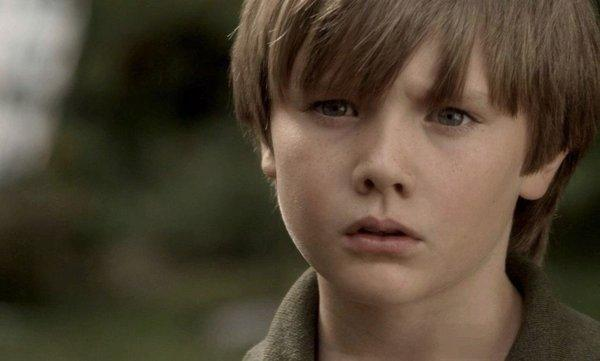 dakota goyo wiki
