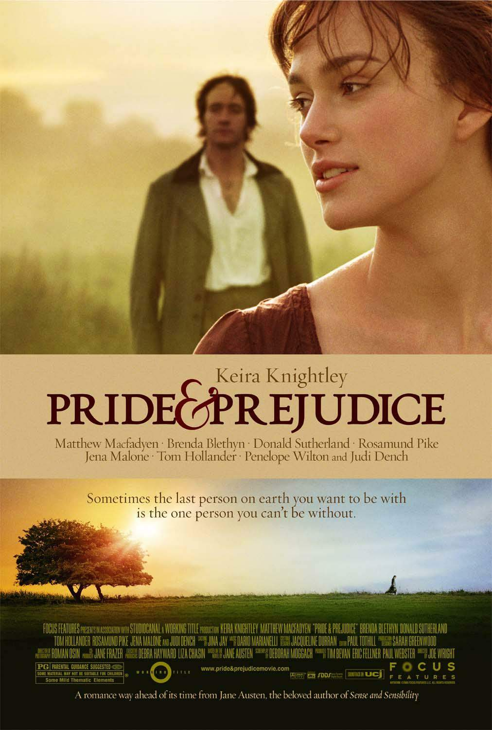 http://opionator.files.wordpress.com/2012/02/pride-and-prejudices-movieposter.jpg