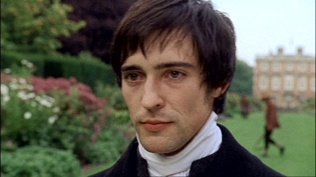 blake ritson imdbblake ritson gif, blake ritson weight, blake ritson interview, blake ritson gif hunt, blake ritson movies and tv shows, blake ritson love tumblr, blake ritson instagram, blake ritson facebook, blake ritson twitter, blake ritson wikipedia, blake ritson, блейк ритсон, blake ritson height, blake ritson imdb, блейк ритсон инстаграм, blake ritson da vinci's demons, блейк ритсон фото, blake ritson actor, блейк ритсон биография, blake ritson biography