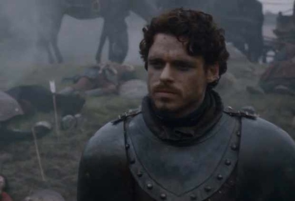 Game Of Thrones Season 2 Episode 4 Garden Of Bones Thinking About Books