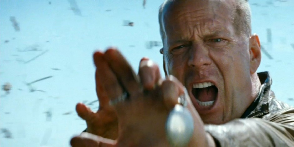 film bruce willis