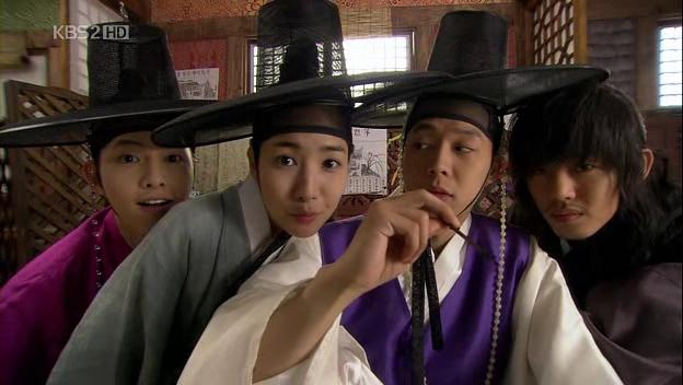 sungkyunkwan-scandal-2010.jpg