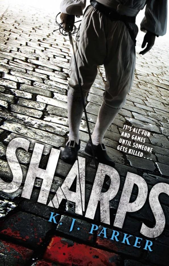 Sharps-652x1024