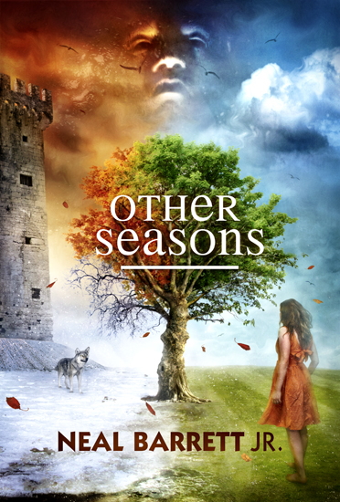 other-seasons_design