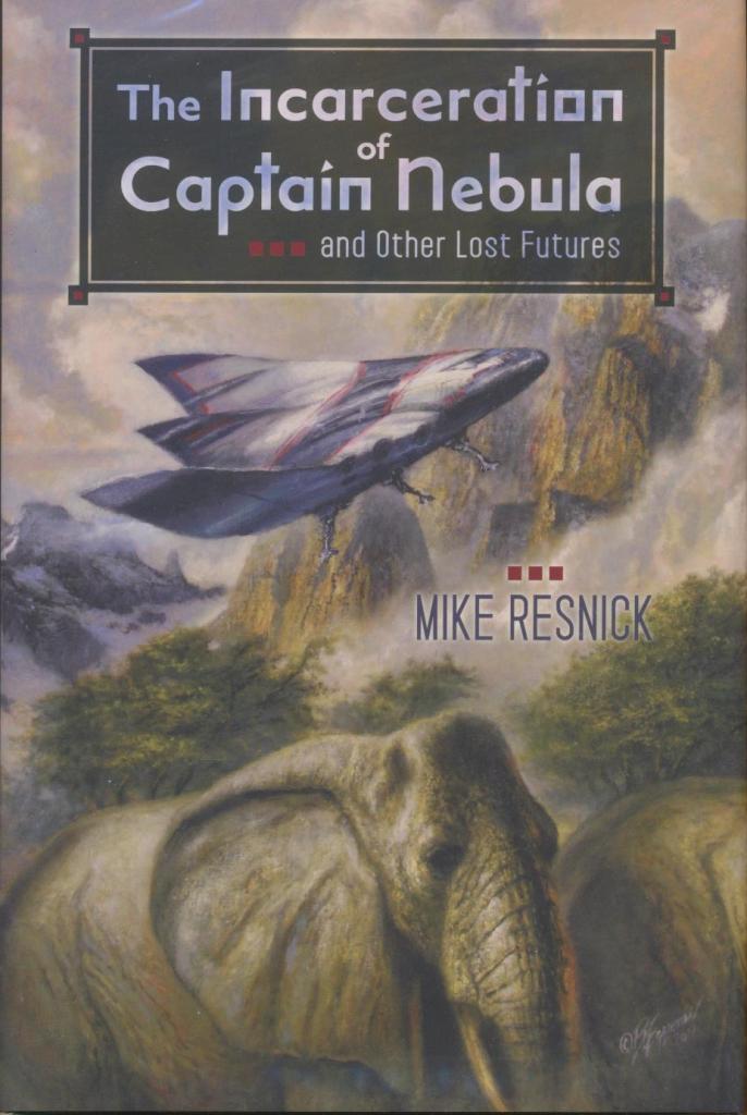 captain nebula fairly oddparents - photo #48