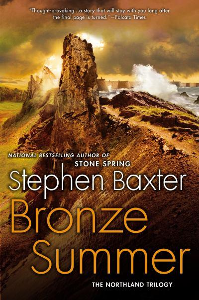 bronze-summer-the-northland-trilogy