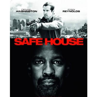 safe_house_2012