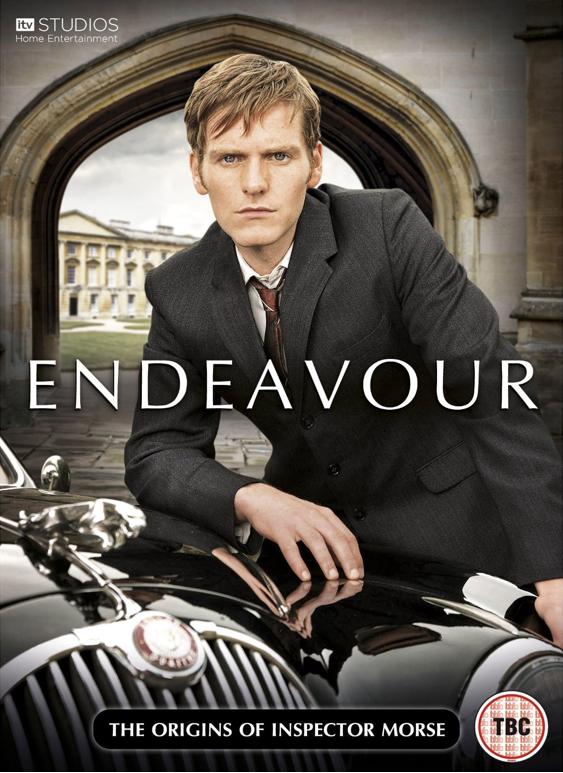 EndeavourFC