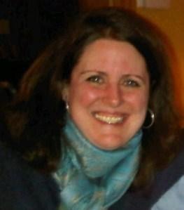 Maggie Barbieri