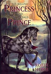 The Willful Princess