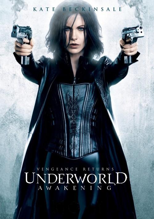 Underworld-Awakening-2012