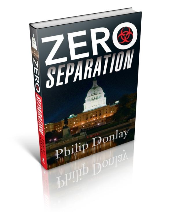 Zero-Separation-3-D2