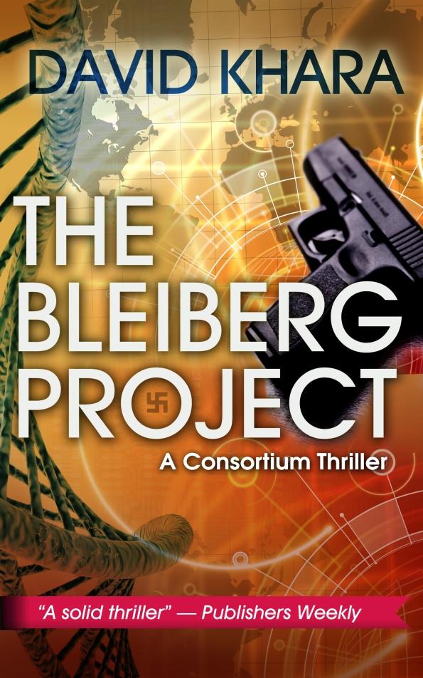 Bielberg-Project_cover_1562x2500