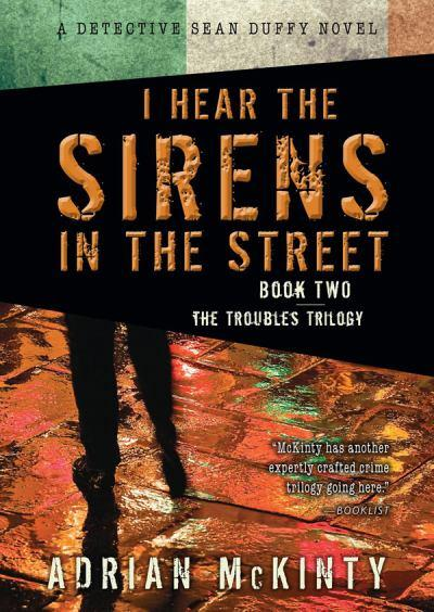 i-hear-the-sirens-in-the-street