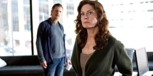 Susan Sarandon and Barry Pepper considering their options