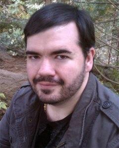 Michael Shean