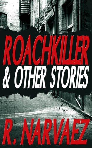 Roachkiller