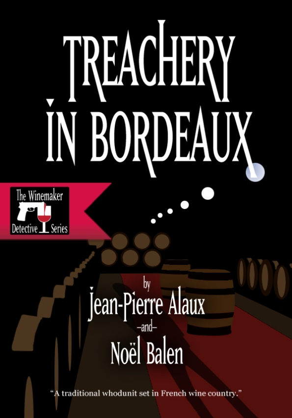 treachery-in-bordeaux_cover_f_600x860_0