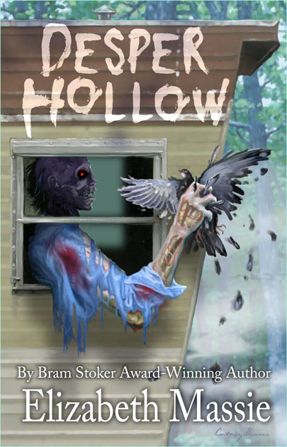 Desper-Hollow-Front-Cover