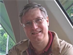 John Hemby aka Jack Campbell