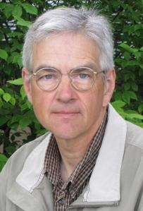 Jim Satterfield