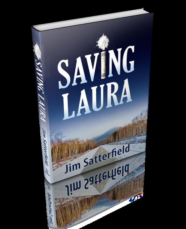 Saving-Laura-No-Background