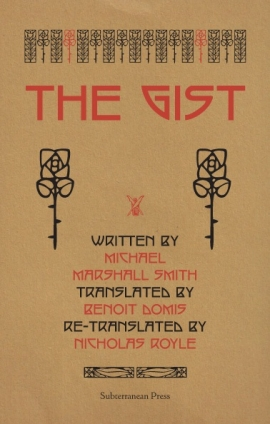 The_Gist_by_Michael_Marshall_Smith_270_424