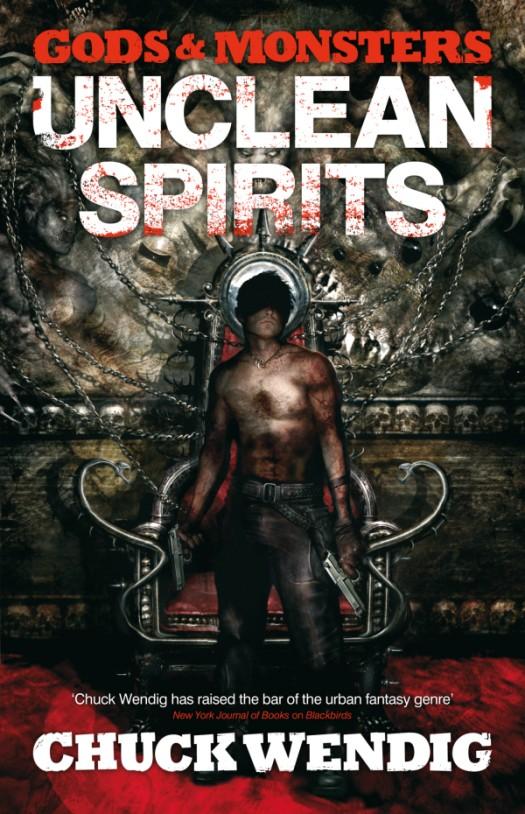 unclean-spirits-chuck-wendig