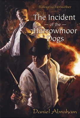 Balfour_and_Meriwether_in_the_Incident_of_the_Harrowmoor_Dogs_270_396