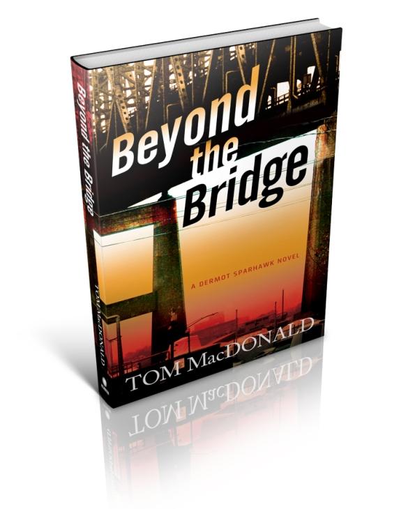 Beyond-the-Bridge-3D