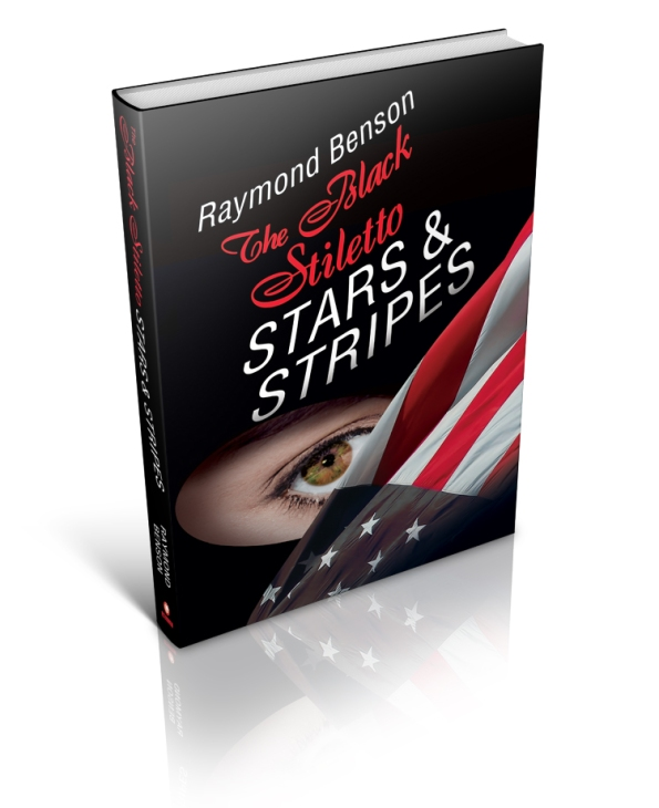Black-Stiletto-Stars-Stripes-3D