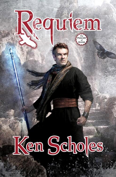 requiem-by-ken-scholes-493x750