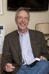 Robert Rotstein