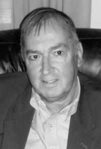 Ed Ifkovic