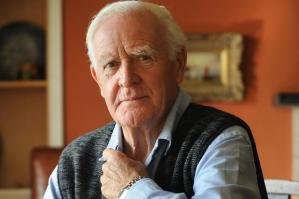 John Le Carre — the old master back to his best