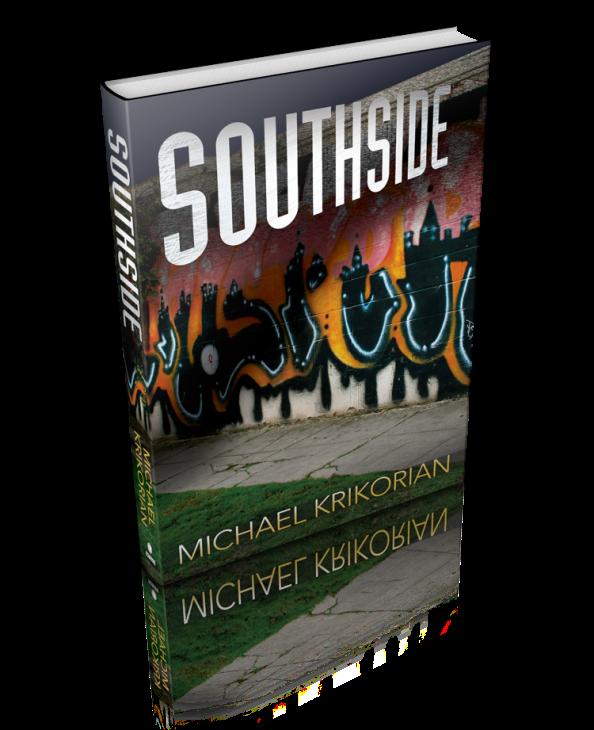 Southside-3D