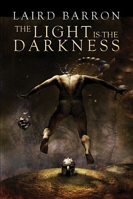 The-Light-is-the-Darkness