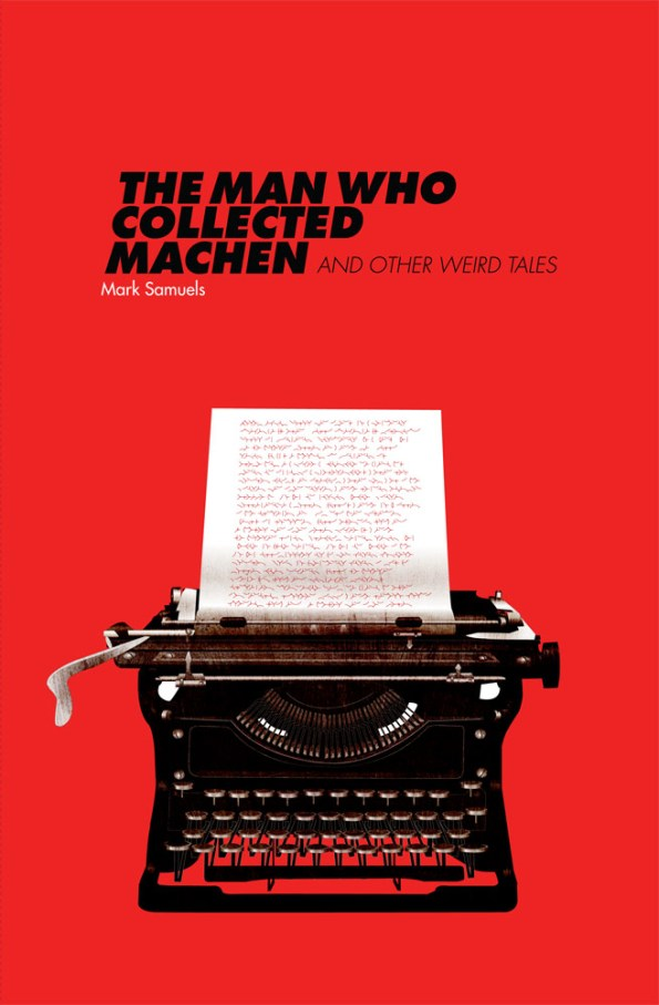 The-Man-Who-Collected-Machen-Front-Cover