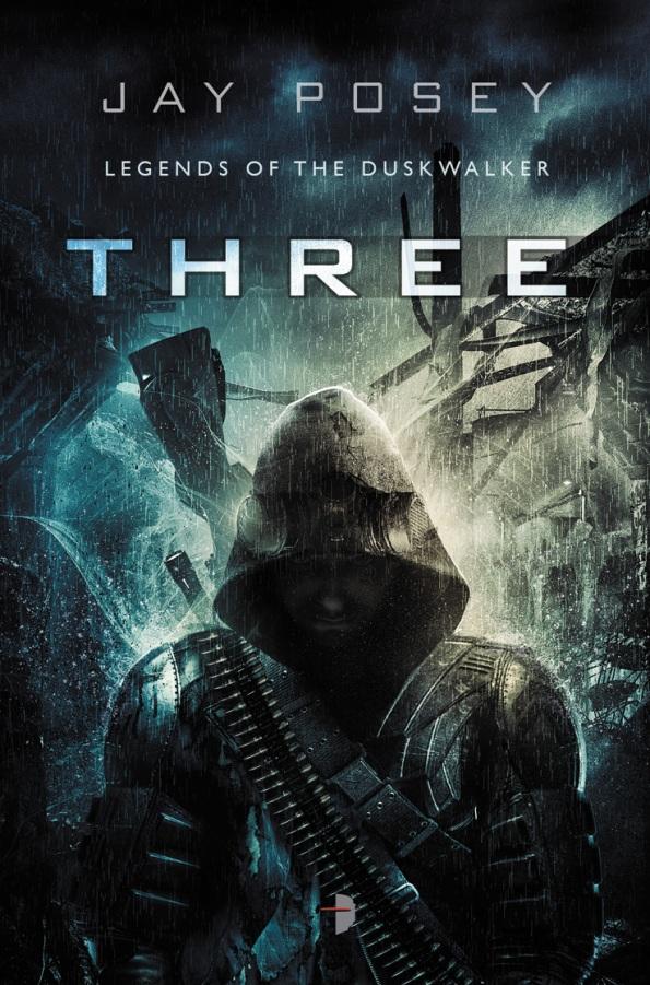 Three-144dpi