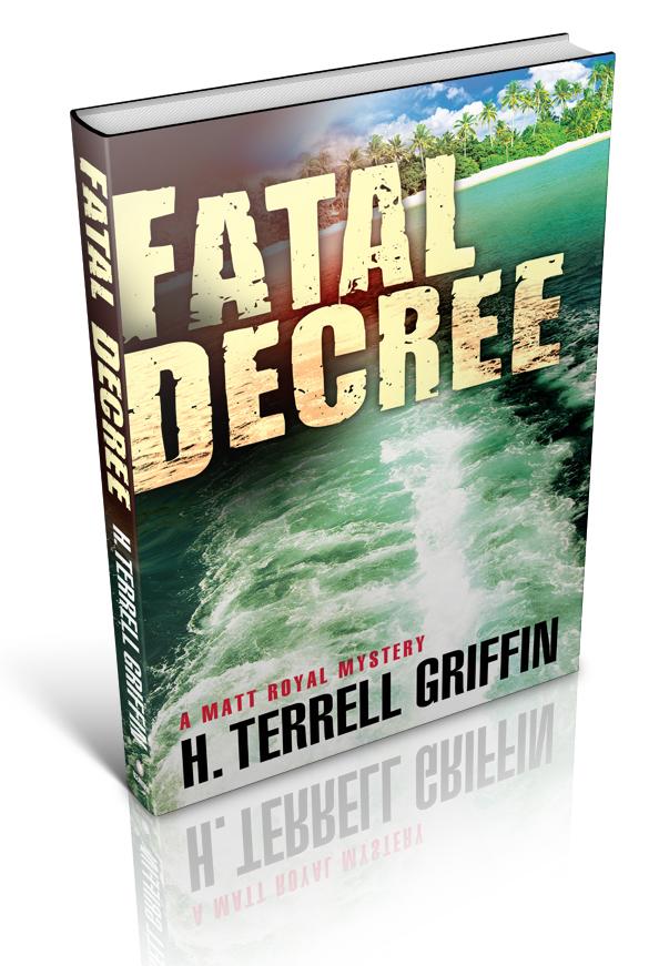 Fatal-Decree-3D